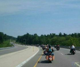 Ride_For_Bella_2012_00005