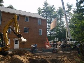 August_15_2010_Constuction_00001